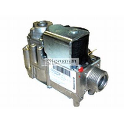 Honeywell VK4115VE1047U CVI GAS CONTROL