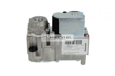Honeywell VK4125C1007U gázszelep (tekercs: 401)