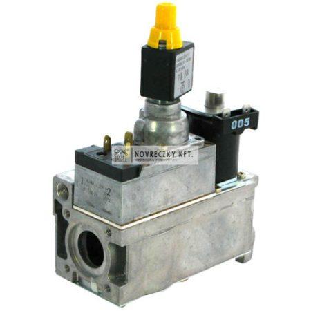 Honeywell VR4605A1096U gázszelep