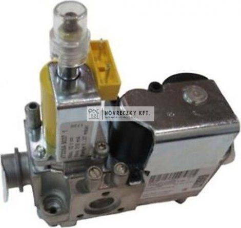 Honeywell VK4105M5199U CVI GAS CONTROL
